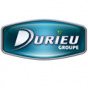 logo-groupe-durieu